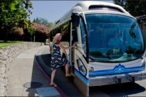 bus_proterra_01