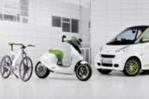auto-scooter-e-bici