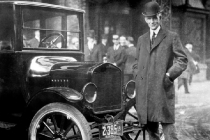 ford_model_t_henry_ford_1921