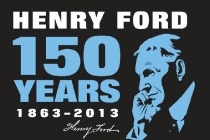 henry_ford_150_anni