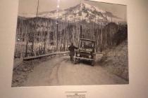 detroit_electric_1903