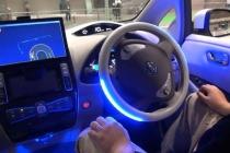 nissan_leaf_autonomous_driving_int-668