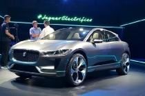 jaguar-i-pace-concept-2016-los-angeles-auto-show_100580739_l