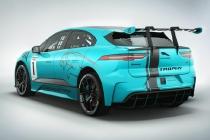 jaguar-i-pace-etrophy-racecar_100622453_l