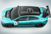 jaguar-i-pace-etrophy-racecar_100622455_l