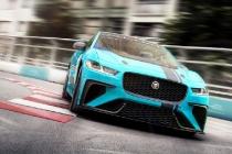 jaguar-i-pace-etrophy-racecar_100622456_l