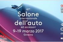 logo_salone_ginevra_2017