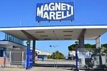 magneti_marelli
