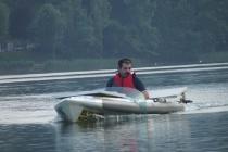 barca_solare_lilia_2013