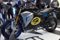 eicma_energica_electric_motor_news_01