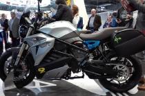 eicma_energica_electric_motor_news_02