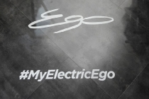 eicma_energica_electric_motor_news_07