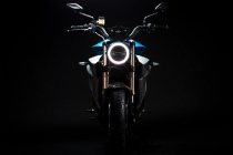 energica-eva-esseesse9-shocking-blue-credit-luciano-consolini-1