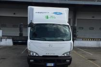 camion-elettrico-fenitrans