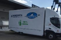 camion-elettrico-fenitrans2