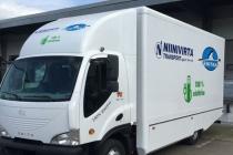 camion-elettrico-fenitrans3