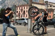 bike_up_02