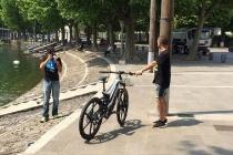 bike_up_03