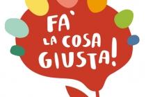 fa_la_cosa_giusta_logo