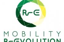 logo_mobility_revolution_electric_motor_news