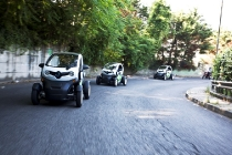 renault_twizy_bee_car_sharing_napoli_01