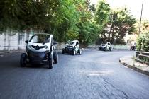 renault_twizy_bee_car_sharing_napoli_01