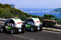 renault_twizy_bee_car_sharing_napoli_02