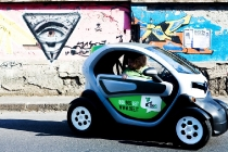renault_twizy_bee_car_sharing_napoli_03