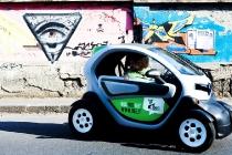 renault_twizy_bee_car_sharing_napoli_03