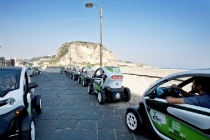 renault_twizy_bee_car_sharing_napoli_04