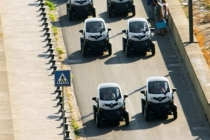 renault_twizy_bee_car_sharing_napoli_06