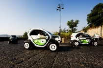 renault_twizy_bee_car_sharing_napoli_07