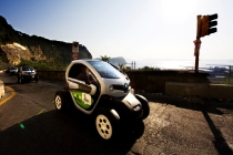 renault_twizy_bee_car_sharing_napoli_08