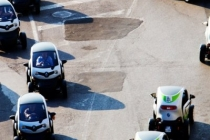 renault_twizy_bee_car_sharing_napoli_09