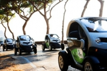 renault_twizy_bee_car_sharing_napoli_10
