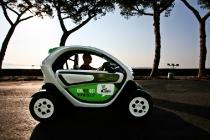 renault_twizy_bee_car_sharing_napoli_11
