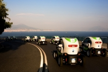 renault_twizy_bee_car_sharing_napoli_12