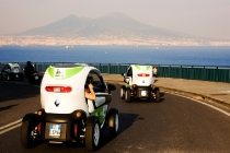 renault_twizy_bee_car_sharing_napoli_13