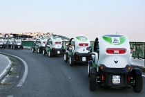 renault_twizy_bee_car_sharing_napoli_14