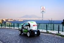 renault_twizy_bee_car_sharing_napoli_15