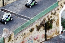 renault_twizy_bee_car_sharing_napoli_16