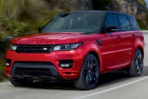 range_rover_01