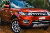 range_rover_02