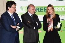 luisa_di_vita-direttore_comunicazione_nissan_italia