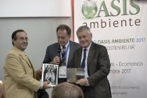 paolo_pininfarina_alessandro_cecchi_paone_electric_motor_news