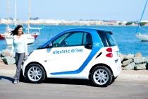 car2go_smart_fortwo_electric_driv_san_diego_01