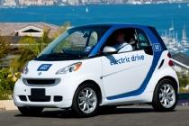 car2go_smart_fortwo_electric_driv_san_diego_02