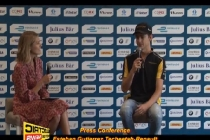 gutierrez_press_conference