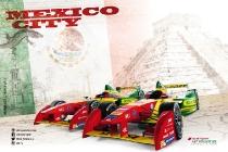 ABT_Formula_E_2016_Autogrammkarten_05_Mexico_City_02-16_RZ.indd
