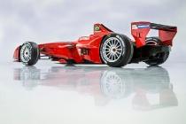 abt_sportsline_formula_e_03